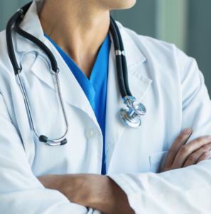 Family Medicine Doctor on Long Island that Accepts Medicaid