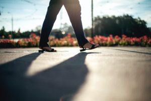 Podiatrist in Brentwood that Accepts Medicaid